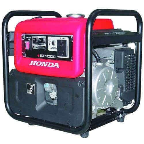 Wen-56125i-super-quietest-1250-watt-generator