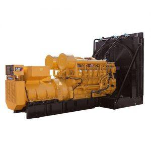 cat-3512b-dita-1500-kva-diesel-generator