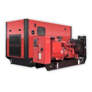 caterpillar-250-kva-generator