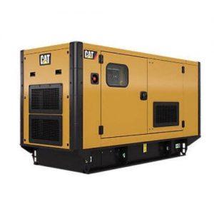 caterpillar-diesel-generator-320-kva