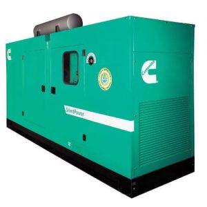 cummins-1500-kva-diesel-generator