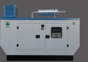 diesel-generator-perkins-1250-kva