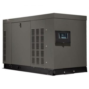 generator-soundproof-box