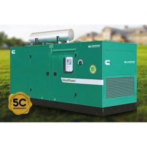 jackson-silent-dg-set-500-kva