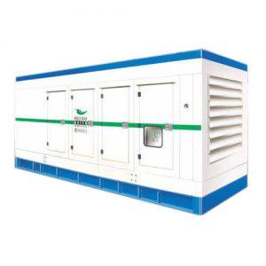 kirloskar-diesel-generator-1000-kva