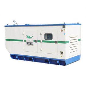 kirloskar-diesel-generator-320-kva