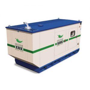kirloskar-diesel-generator-500-kva