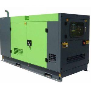 kirloskar-diesel-generator-625-kva