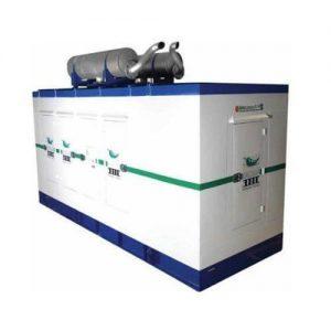 kirloskar-silent-generators-250-kva