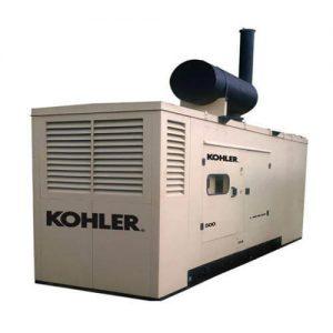 kohler-diesel-generator-700-kva