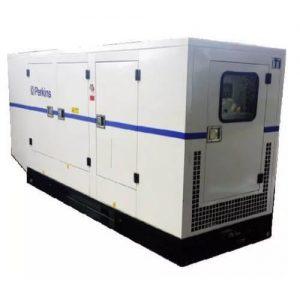 perkins-400-kva-generator