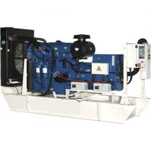 perkins-625-kva-silent-generator