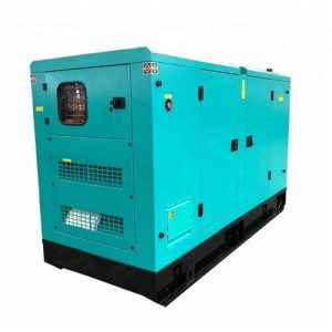 volvo-silent-diesel-generator-700-kva