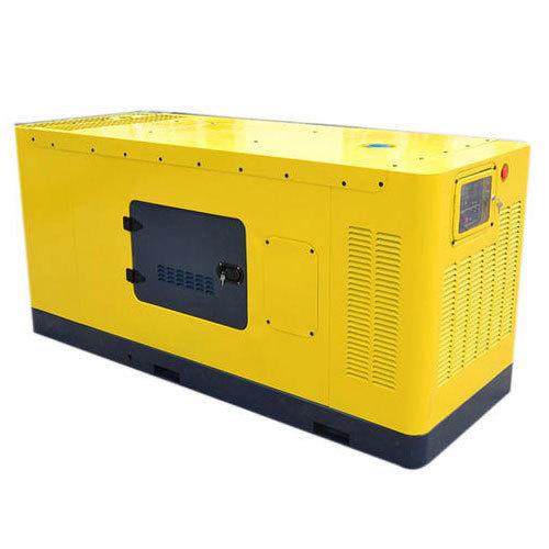 generator-canopy-price