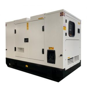canopy-for-reduce-generator-noise-level