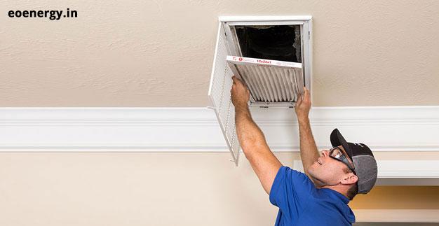 hv-ac-air-duct-ventilation-spray