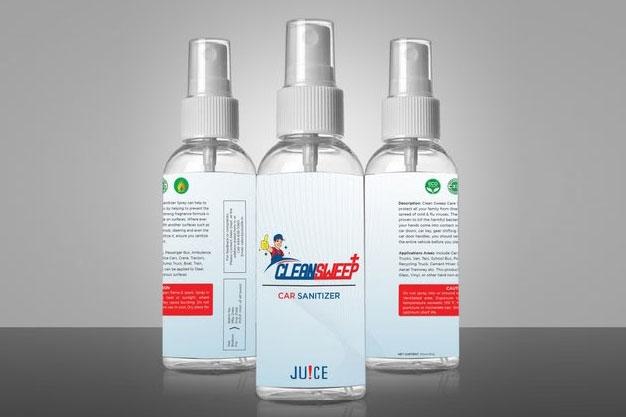 Car-air-sanitizer-spray