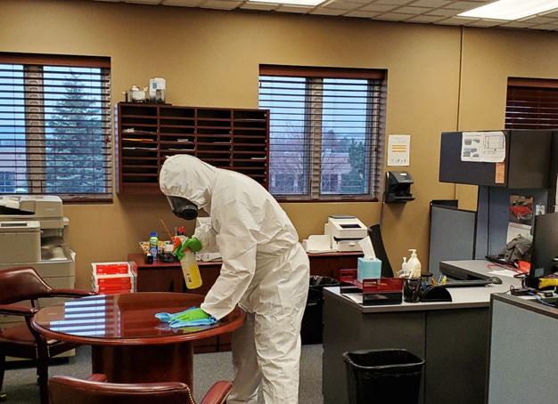 office-furniture-cleaning