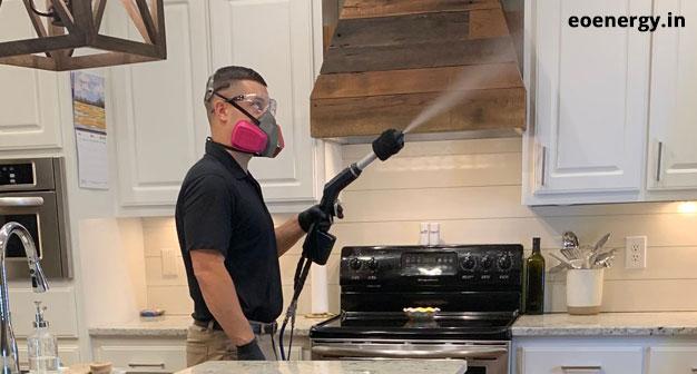 residential-spray-service