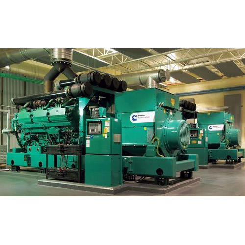 generator-noise-level