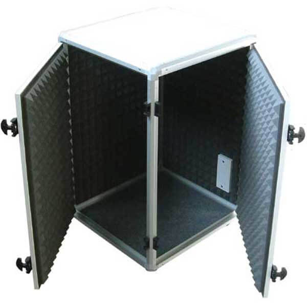 enclosure-for-generator