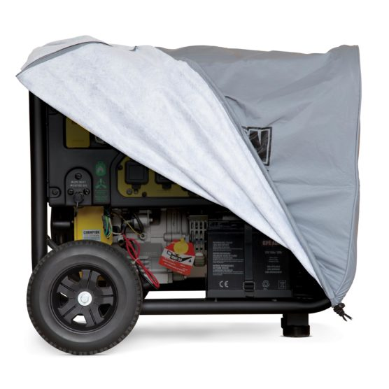 portable-generator-cover