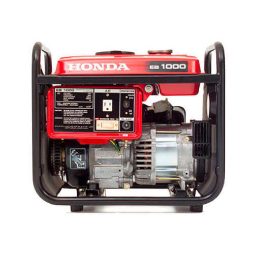 Honda-EU2200i-best-stable-quiet-generator