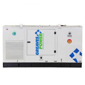 125-kva-silent-diesel-generator