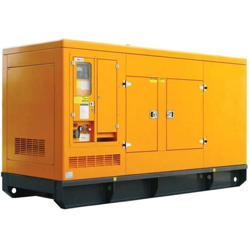 industrial-canopy-for-generator