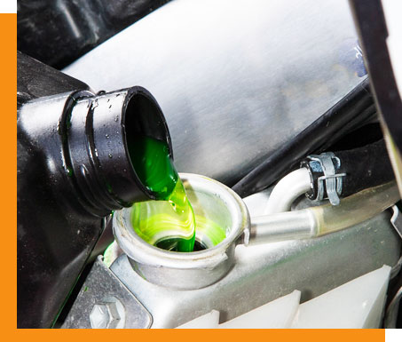 coolant-oil-for-bike
