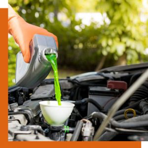 coolant-oil-for-car