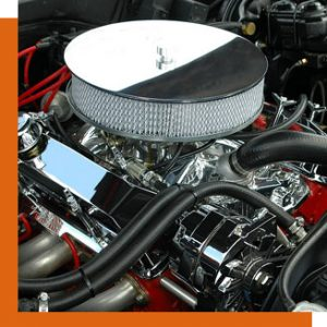 car-engine-oil-container
