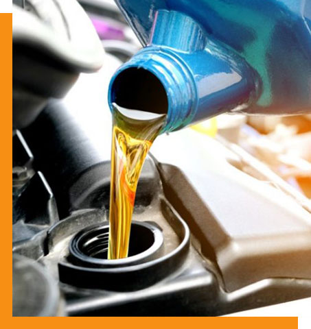 industrial-genset-engine-oil