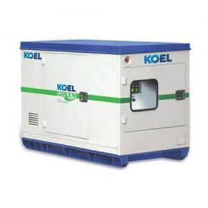 Koel-125kva-generator.jpg