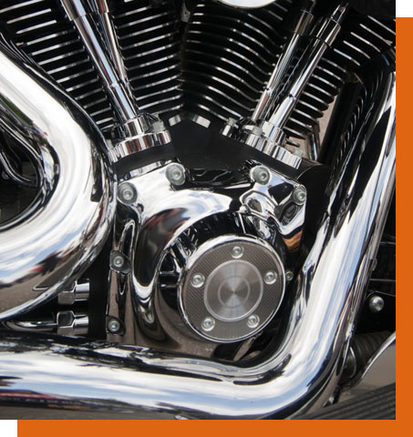 bike-engine-oil