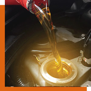genset-oil-grade
