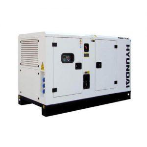 heavy-duty-hyundai-diesel-generator