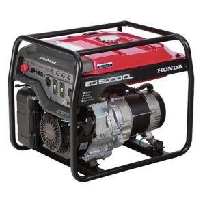 honda-3-kva-silent-generator