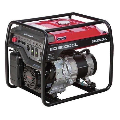 quiet-honda-generator-for-home