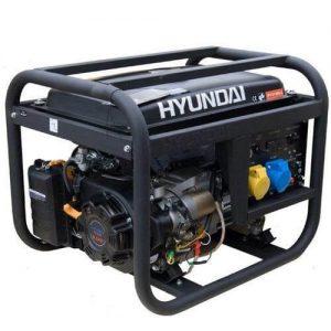 hyundai-generator-1000