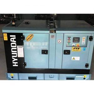 hyundai-generator-1250kva