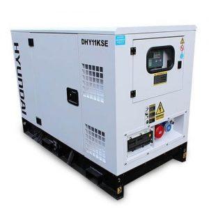 hyundai-generator-5000