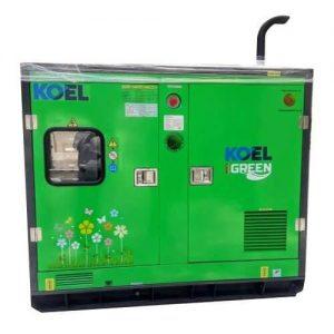 koel-15-kva-portable-generator