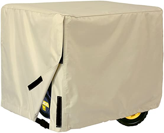 canopy-for-generator