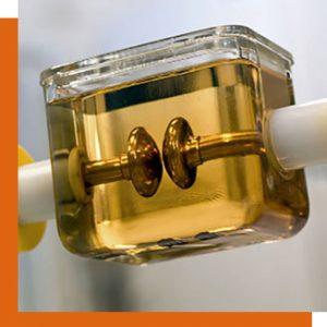 transformer-oil-price