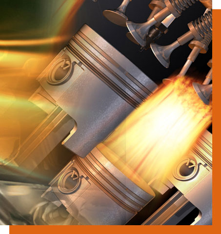 Automotive-transformer-oil