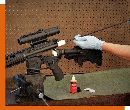 customize-gun-oil