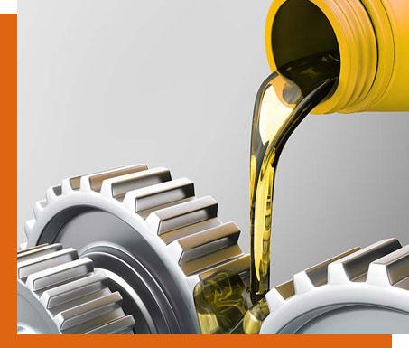 Gear-oil-320