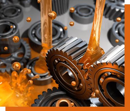Gear-oil-75w90