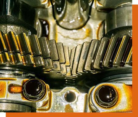 Gear-oil-80w90-price